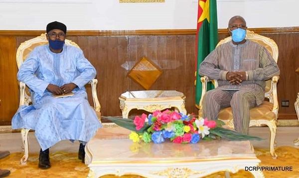 Coalition-Sahel