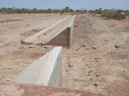 le-barrage-de-tanghin-en-réhabilitation