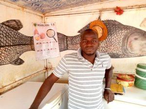 Délestages –d-électricité- à –Ouagadougou- cette- affaire- tourmente- plus –d-un