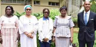Lutte -contre -les –MGF-les –acteurs- engagés- vers- l-élimination –de- la –pratique- de -l'excision -d'ici- 2030