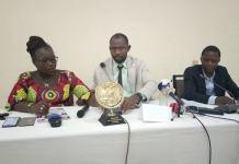 Prix- Élections- awards- reconnaître –le- mérite -de –ceux- qui- marquent- les -élections