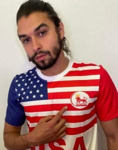 Mode-Wendôk –Sportswear- la- marque- burkinabè- qui -fait –parler- d-elle- aux –Etats- Unis
