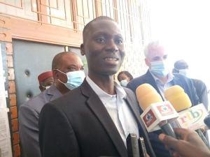 Sécurité- alimentaire- au- Burkina-la -coopération -suisse -apporte –une- aide –de- 2,4 -milliards -de –francs- CFA