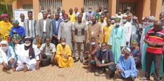 Insécurité -au -Sahel - les –Sahéliens- à- la- recherche- de- solutions