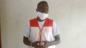 60-ans-Croix-rouge-Burkinabè