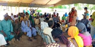 Indemnisation-populations-affectées-construction-université-Thomas-Sankara