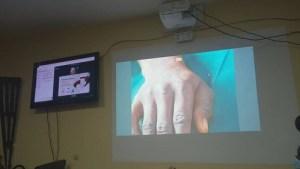Santé- la- téléconsultation- une –réalité- au -Burkina -Faso