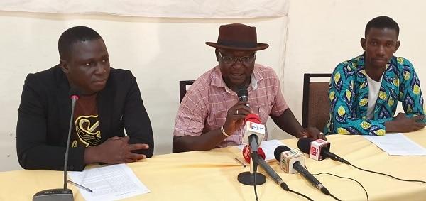 Insécurité-mouvement-MERCI-Burkinabè