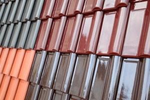 Dachreinigung-Dachbeschichtung-Dachsanierung