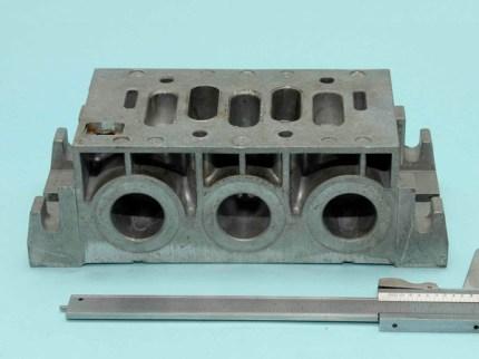 Blocco-per-circuiti-pneumatici