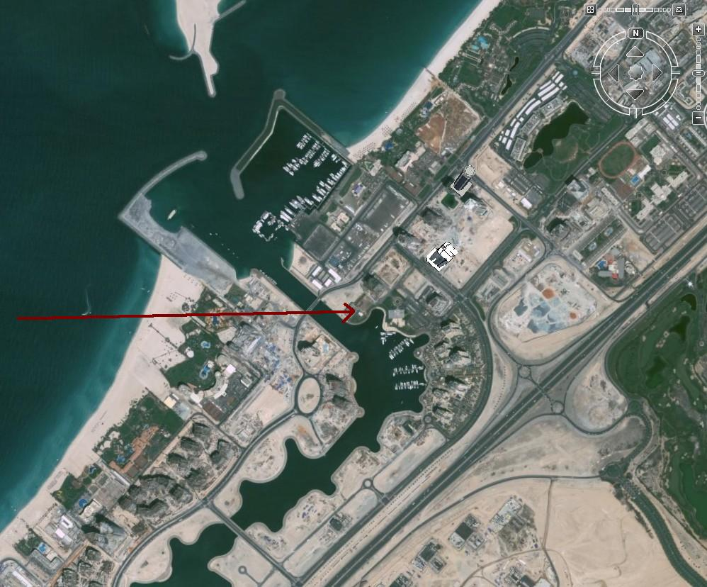 Dubai Marina Real Estate Apartment Apartments Real Estate