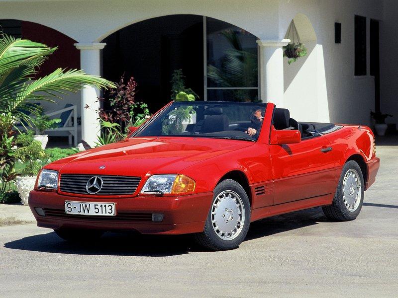 Mercedes 1999 Benz C280 Amg