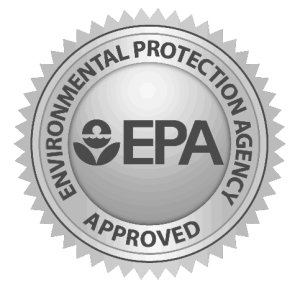 EPA Approved