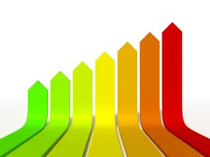 Increase Air Conditioner Efficiency