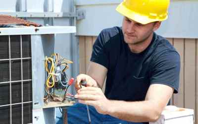 Finding the Best of the Best: How to Choose an HVAC Installation Company in Hacienda Heights