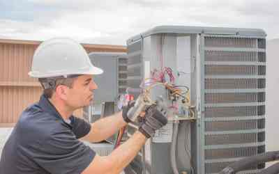 5 Signs You Need AC Repair in Santa Fe Springs