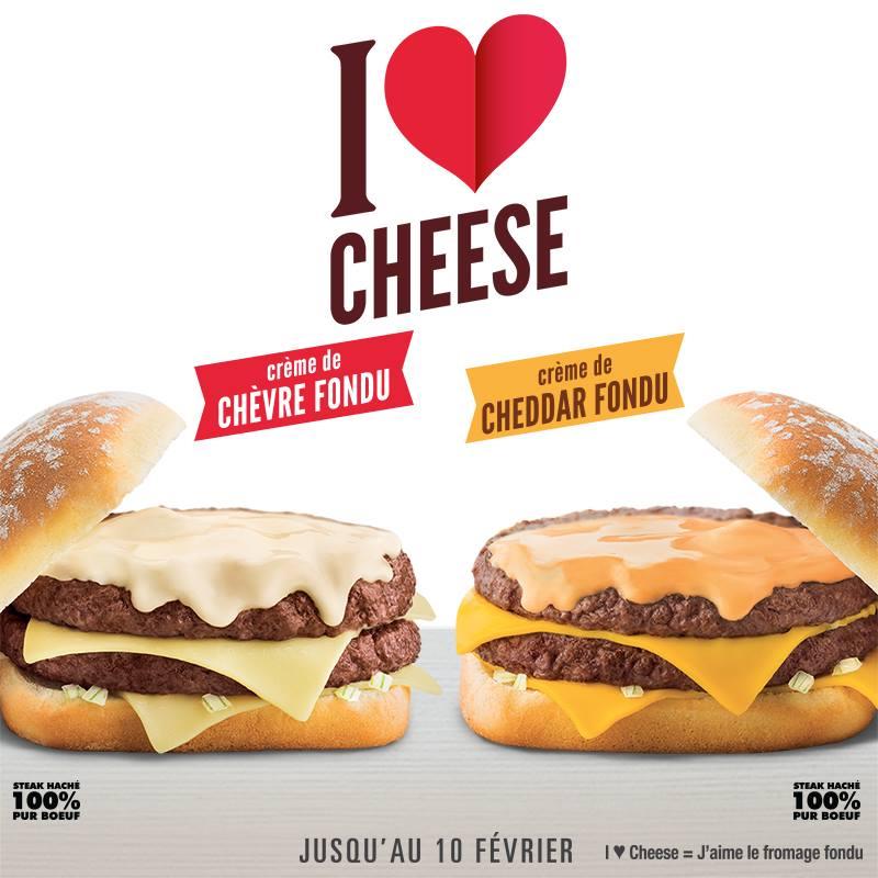 Top 20 Fast Food Restaurants