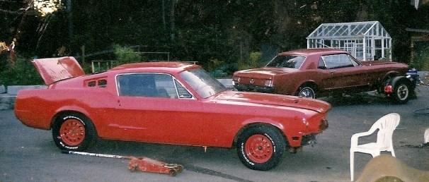 2002_1968 Fastback_5