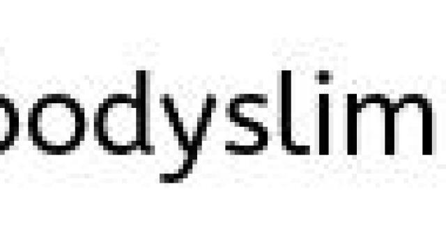 slimming-shorts