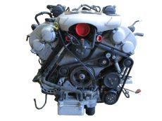 Engine M02.2Y 3,2L
