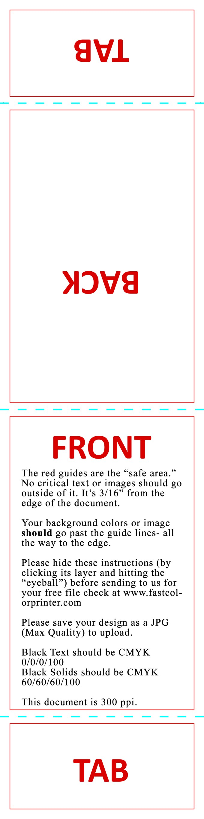 Free Table Tent Template Publisher Wwwmicrofinanceindiaorg - 4x6 table tent