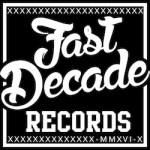 Fast-Decade-Records-Logo kopio