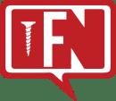 fastener news desk