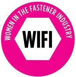 Women in the Fastener Industry