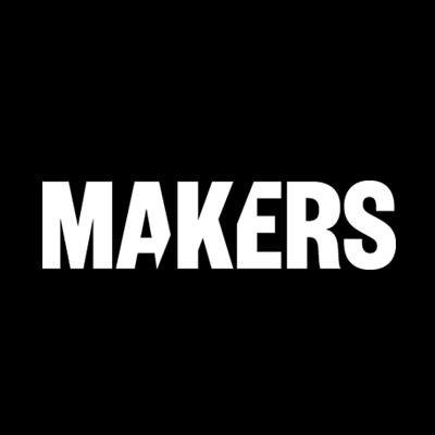 makers women