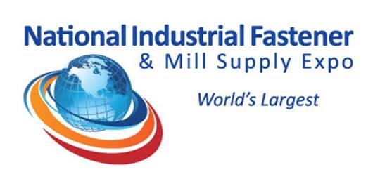 NIFMSE Logo Large