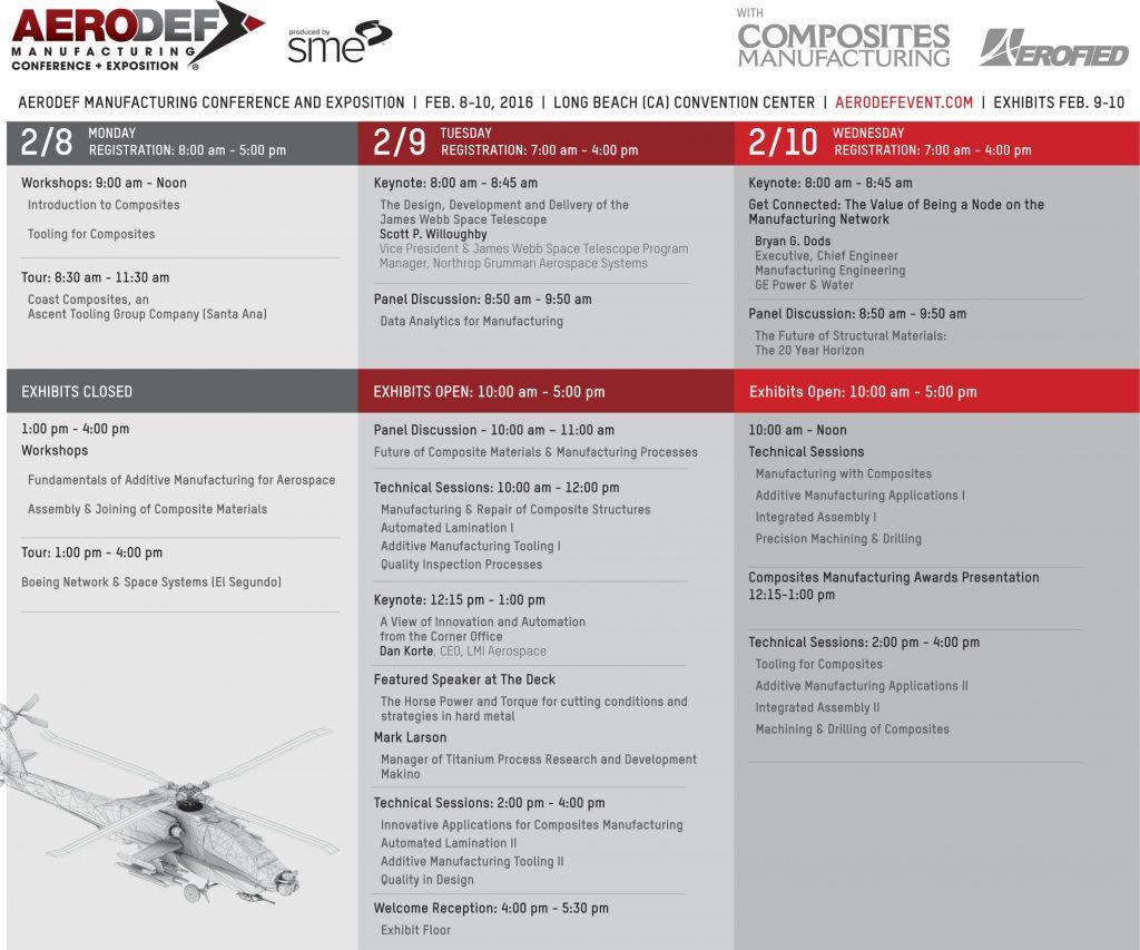 Schedule-Jan-25-3000x2500