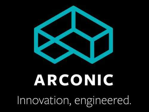 Alcoa's Future Value-Add Company   Named Arconic