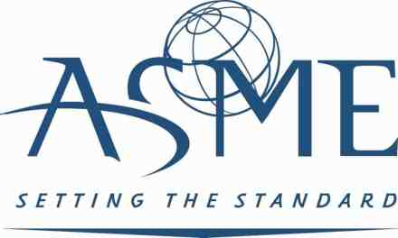 ASME Training and Development