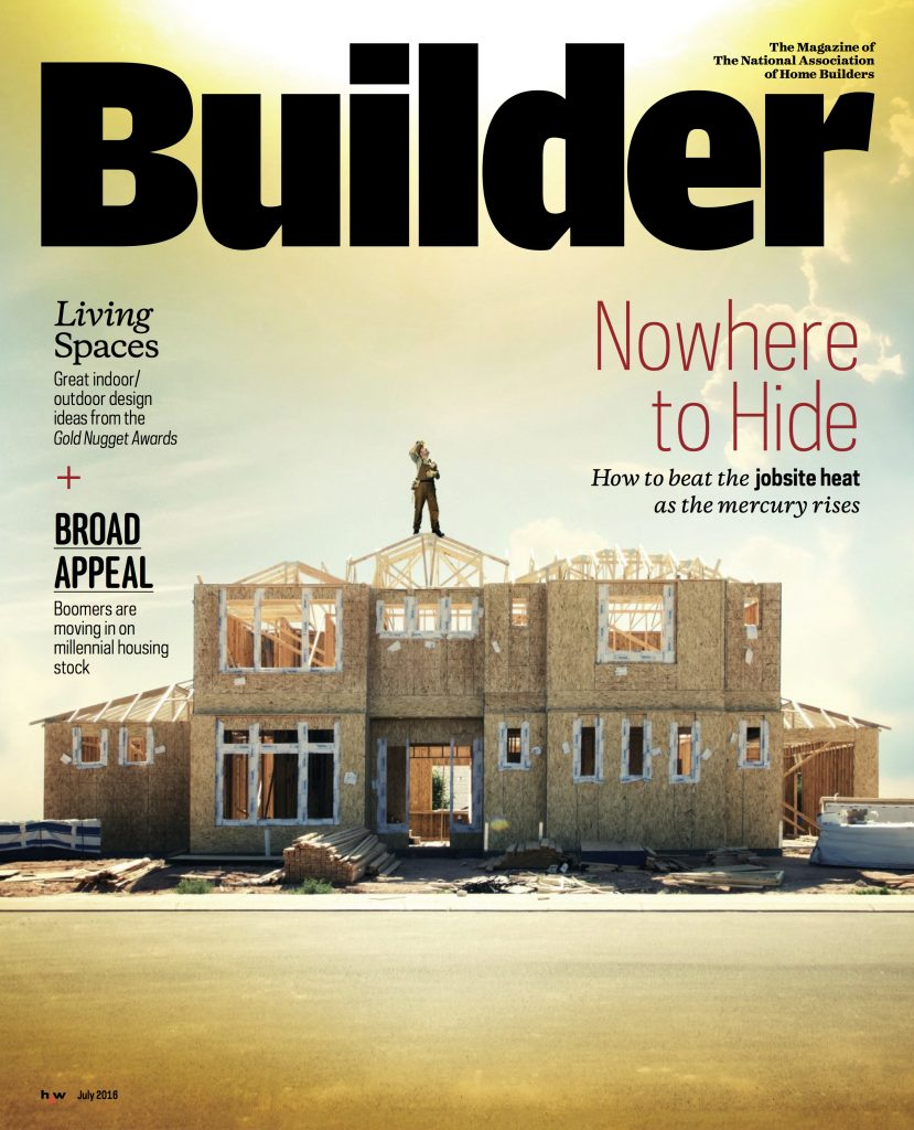 builder cover july 2016