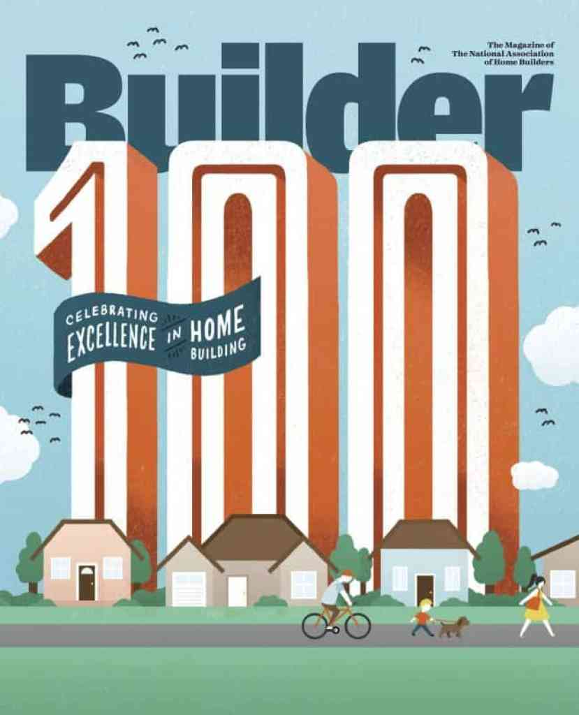 builder magazine may 2016 cover