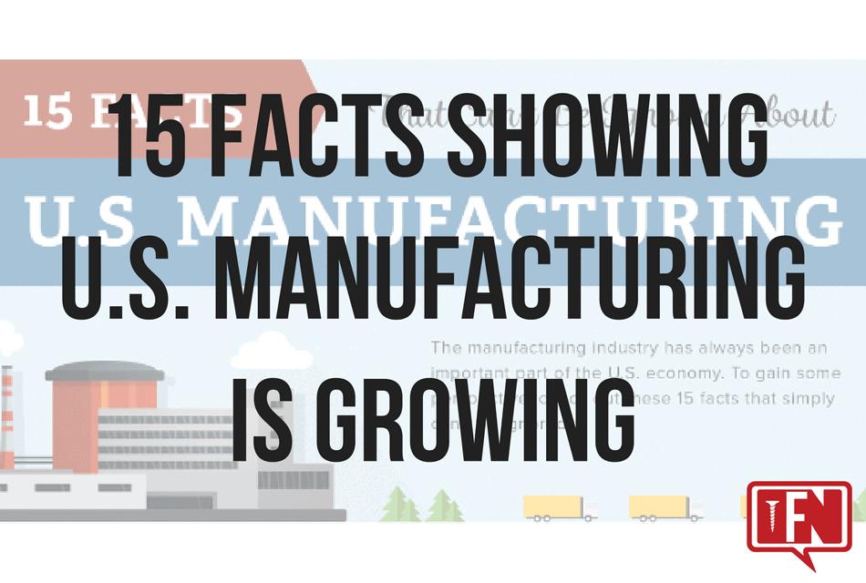 Define Manufacturing