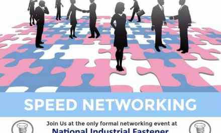 Register for the NIFMSE Speed Networking Event