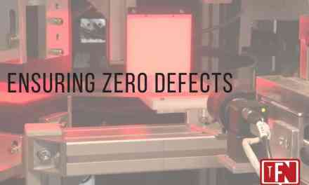 Ensuring Zero Defects