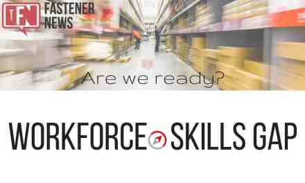 Workforce & Skills Gap: Are We Ready?