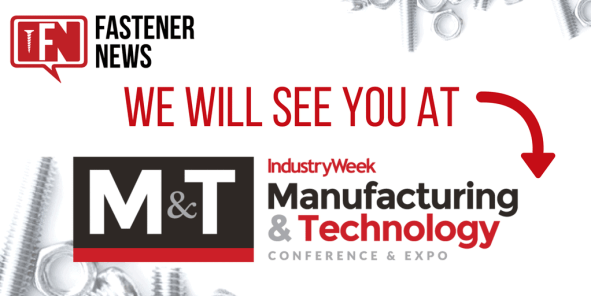 10 Reasons to Attend the IndustryWeek Manufacturing & Technology Show
