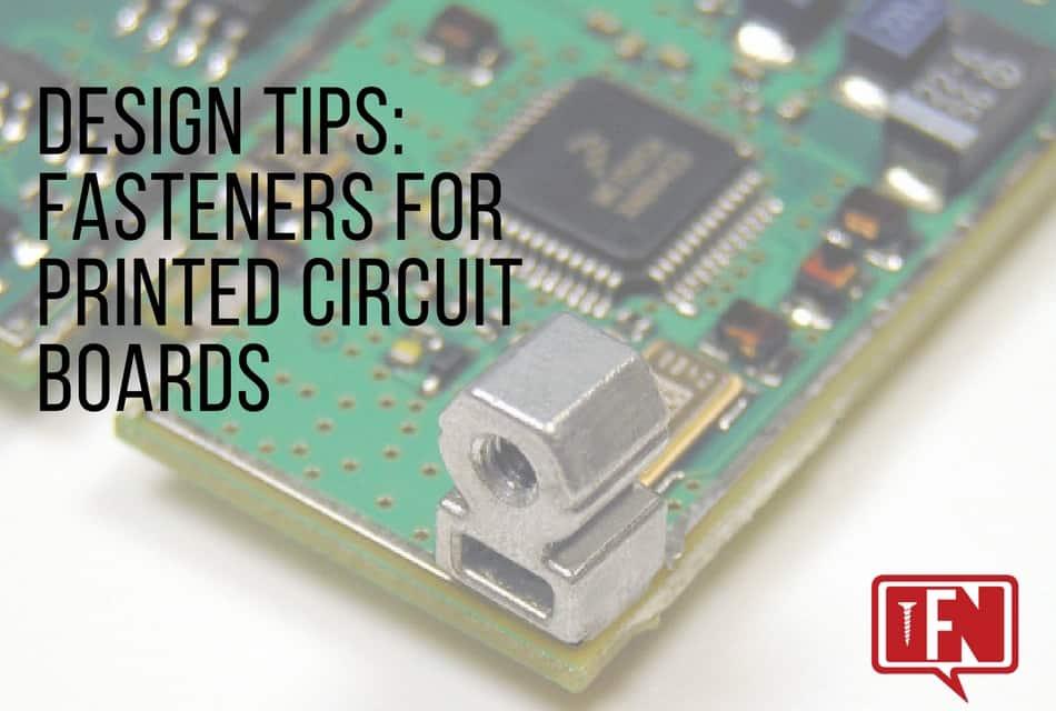 Printed Circuit Board Pens I Made Pinterest