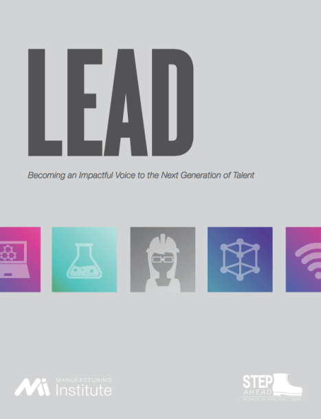 LEAD-Becoming-an-Impactful-Voice-to-the-Next-Generation-of-Talent