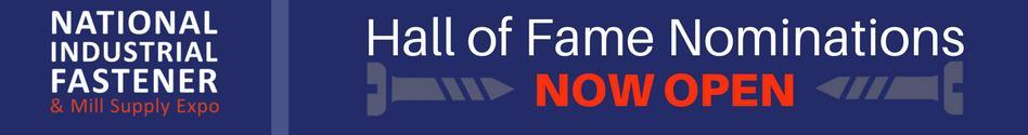 NIFMSE Nominations