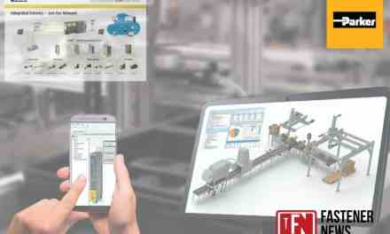 Is Industry 4.0 Driving the Need for Smarter Motion Control Products?