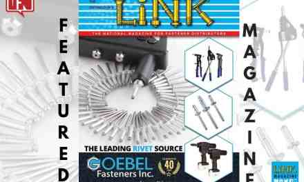 Distributor's Link Magazine | Summer 2019
