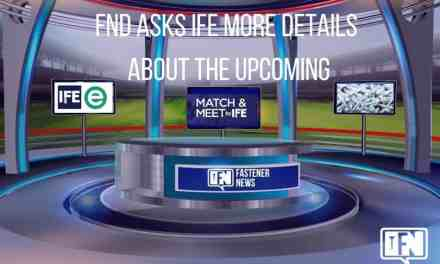 FND Asks IFE More Details About Match & Meet