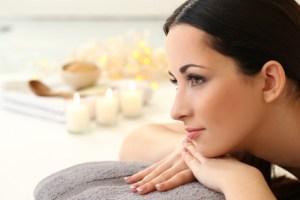 Heilfasten nach Dr. Buchinger und Vegan-Basenfasten mit Massagen und Entspannung