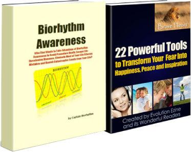 22PowerfulToolsToTransformYourFearbook