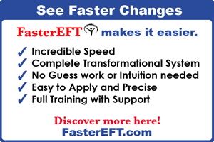 From EFT to Faster EFT