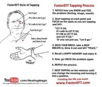 faster eft procrastination